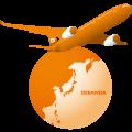 インドネシア進出サポート業務スタッフ募集のお知らせ【株式会社デバンダ】
