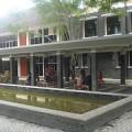 オンラインで学べる「日本インドネシア語学院」