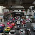 三菱UFJリース、インドネシアで自動車リース事業