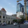 大和ハウス、東南アジアに中小企業向け賃貸工場を建設