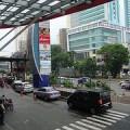 セブン銀行、インドネシアでATM事業