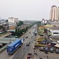 岡島パイプ製作所、インドネシアに生産拠点を設立