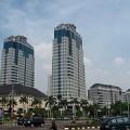 高砂熱学工業、インドネシアに再進出