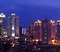 遠藤照明、インドネシアに合弁会社設立へ
