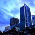 ダイセーエブリー二十四、インドネシアに現地法人を開設