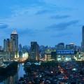 イオンファンタジー、インドネシアに子会社設立へ