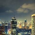 ソフトプレン工業、インドネシアに進出